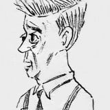 Horace Winkleberry