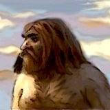 Neander-Man-Rtchd-160x160