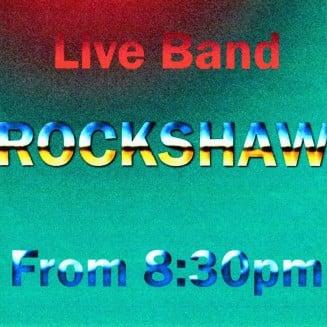 rockshaw