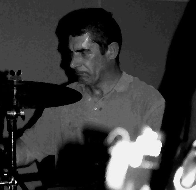 Steve Wadmore