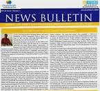 News-Bulletin