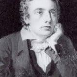 keats-john-160x160