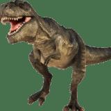 t-rex-facing-left-new-160x160