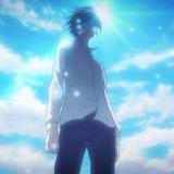 Anime-2-160x160