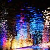 Neon-City-160x160