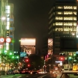 Dark-Neon-City-Street-160x160