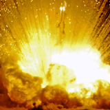 Explosion-160x160