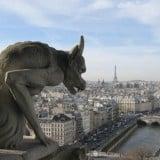Notre_dame-paris-view-160x160