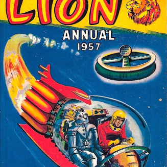 newversion1957lioncropped