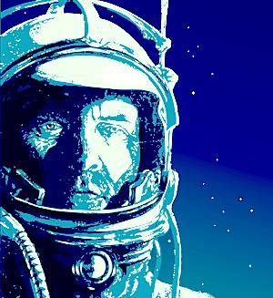 astronaut-deep-blue