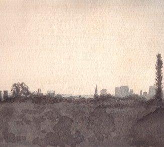 croydon-skyline-520x292