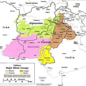 majorethnicgroups-ofpakistan1980clradj